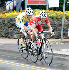 Univest Grand Prix Doylestown-03236-2