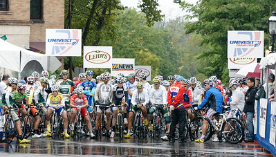 Univest Grand Prix Doylestown-03170-2