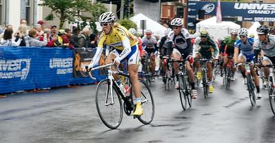 Univest Grand Prix Doylestown-02979