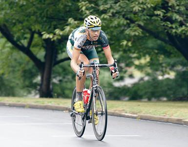 Univest Grand Prix Doylestown-03341-2