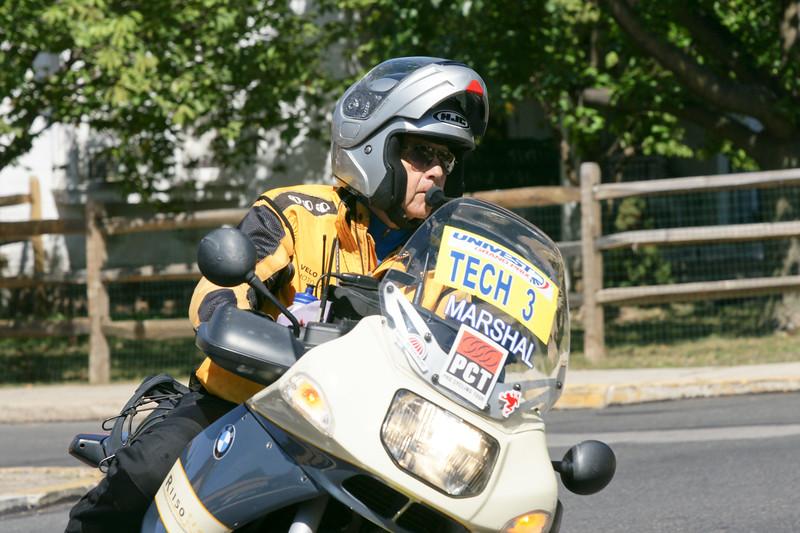 Univest Grand Prix Souderton-02871