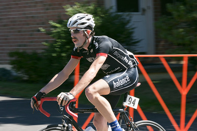 Univest Grand Prix Souderton-02724