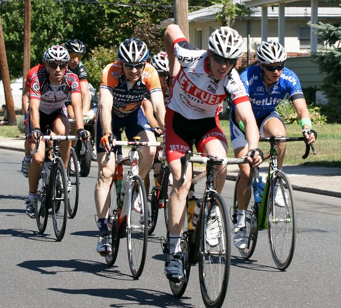 Univest Grand Prix Souderton-02954