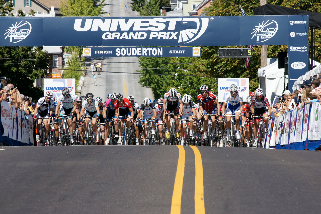 Univest Grand Prix Souderton-02619
