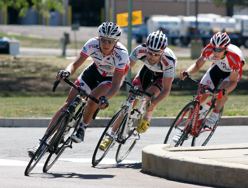 Univest Grand Prix Souderton-02816