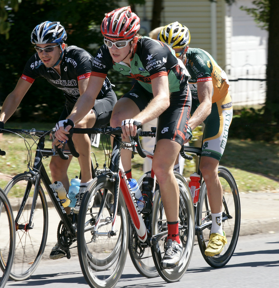 Univest Grand Prix Souderton-02731