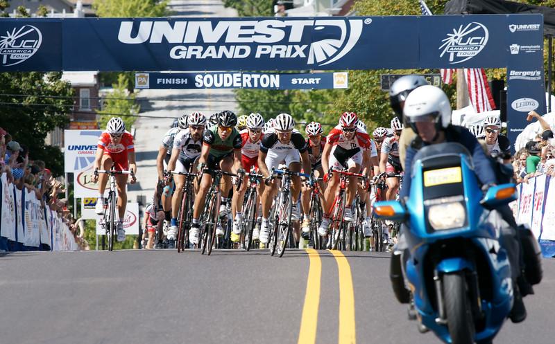 Univest Grand Prix Souderton-03020