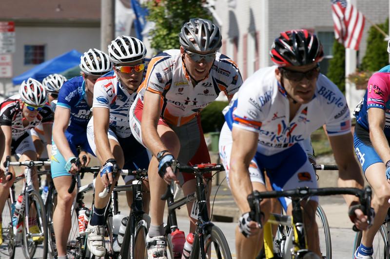 Univest Grand Prix Souderton-02989