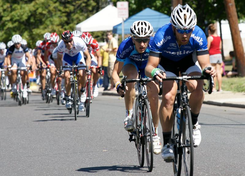 Univest Grand Prix Souderton-02941