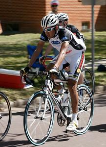 Univest Grand Prix Souderton-02769