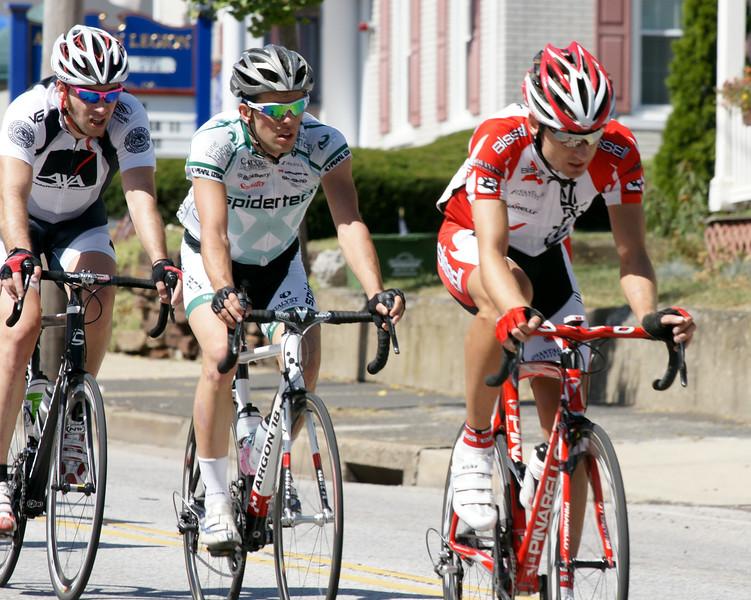 Univest Grand Prix Souderton-02983
