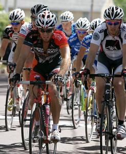 Univest Grand Prix Souderton-02808