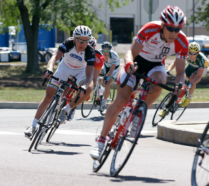 Univest Grand Prix Souderton-02818
