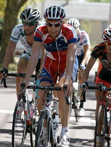 Univest Grand Prix Souderton-02809