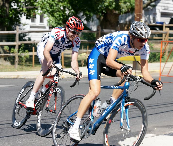 Univest Grand Prix Souderton-02893