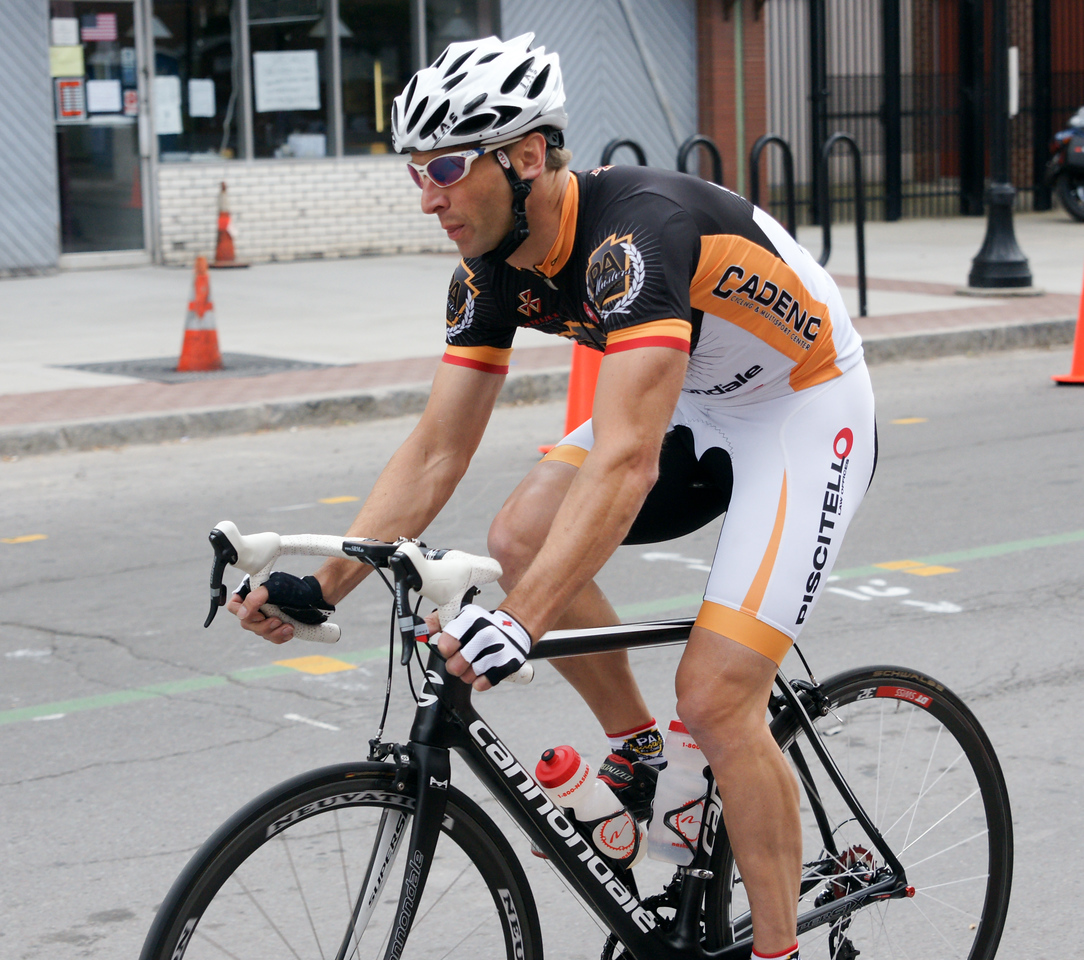 Wilkes-Barre Criterium State Championships -02109-2