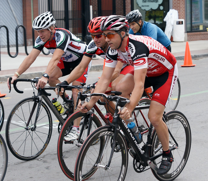 Wilkes-Barre Criterium State Championships -02110-2