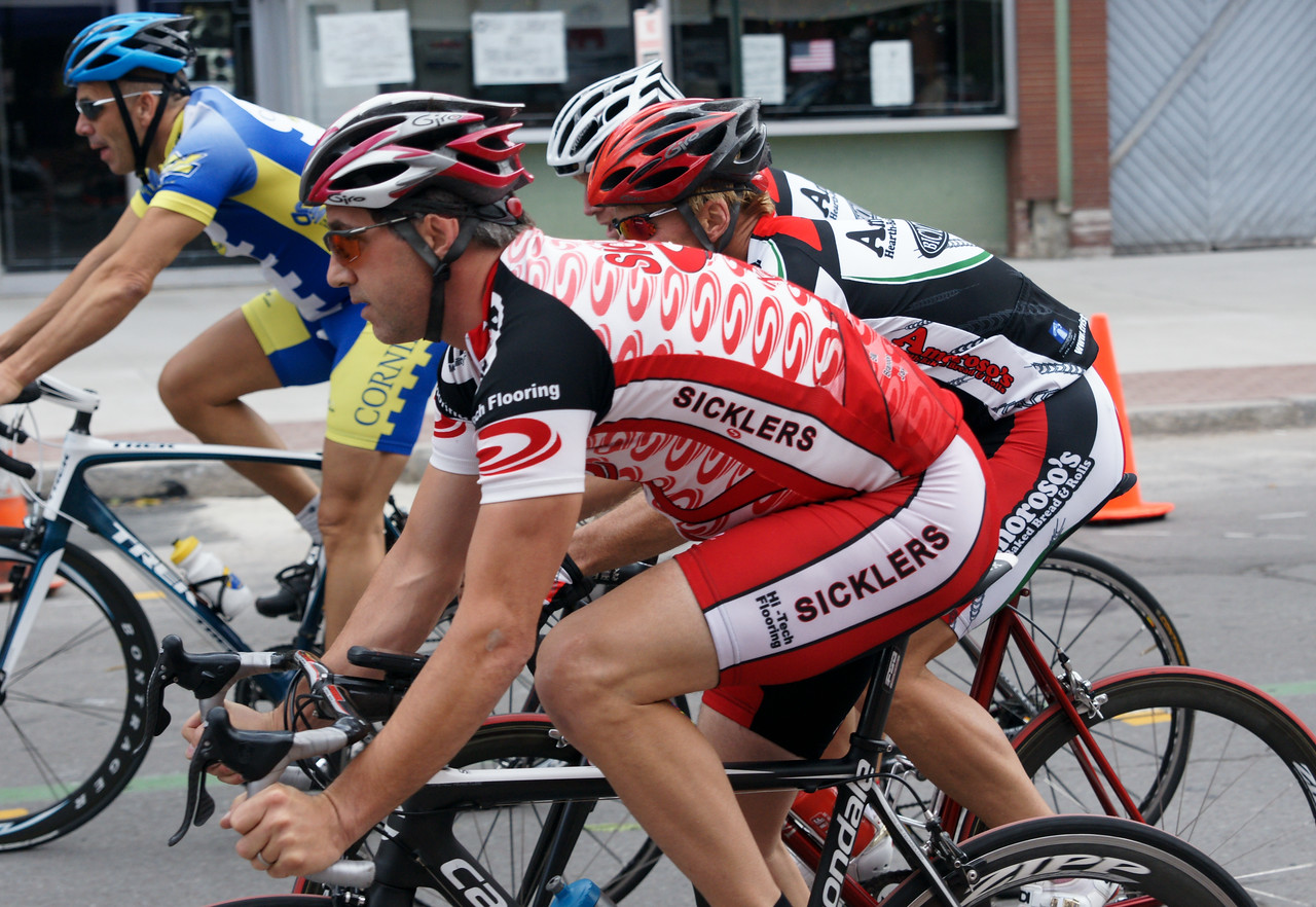 Wilkes-Barre Criterium State Championships -02112-2