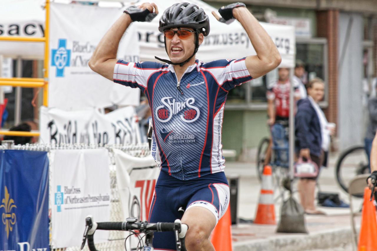 Wilkes-Barre Criterium State Championships -02022-Edit