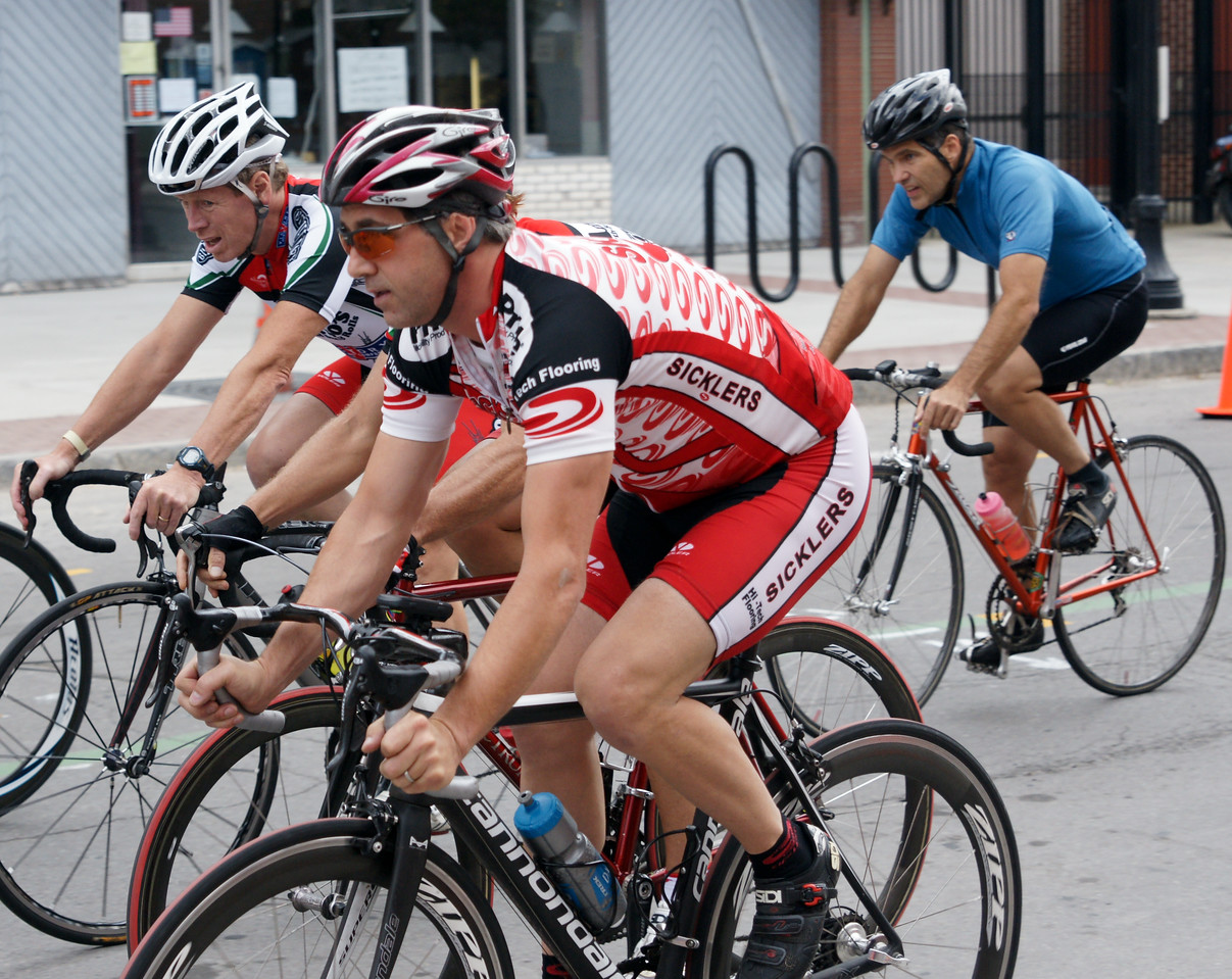 Wilkes-Barre Criterium State Championships -02111-2
