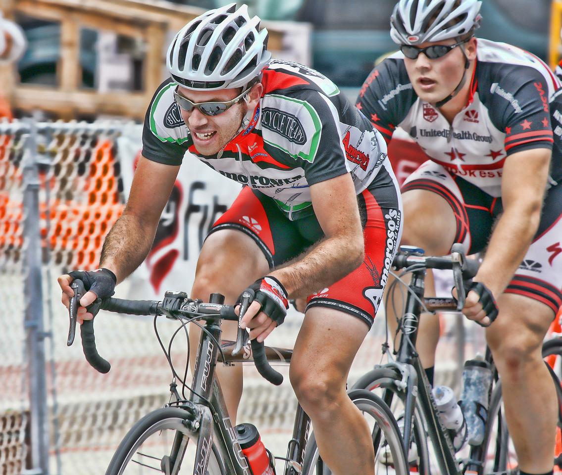 Wilkes-Barre Criterium State Championships -02014-Edit