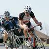 Black Hills Circuit Race-03710