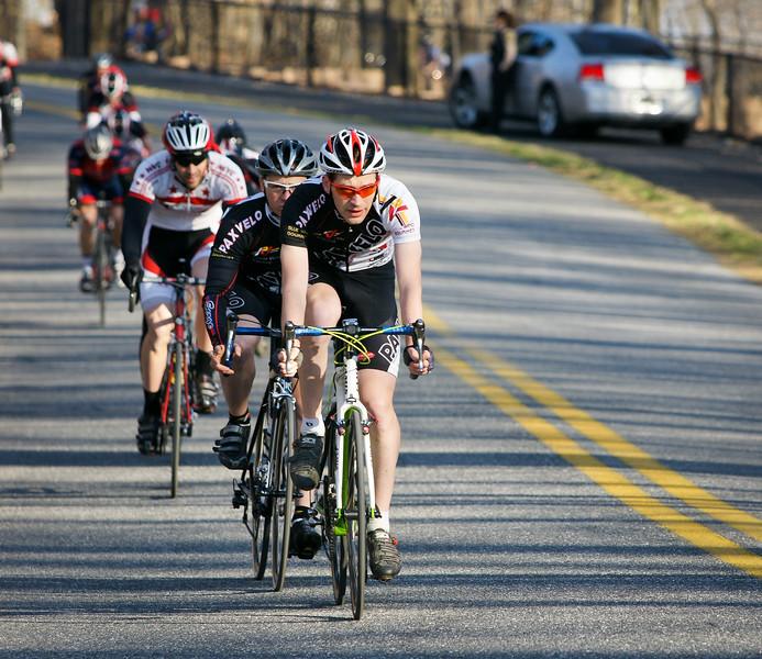 Black Hills Circuit Race-03051