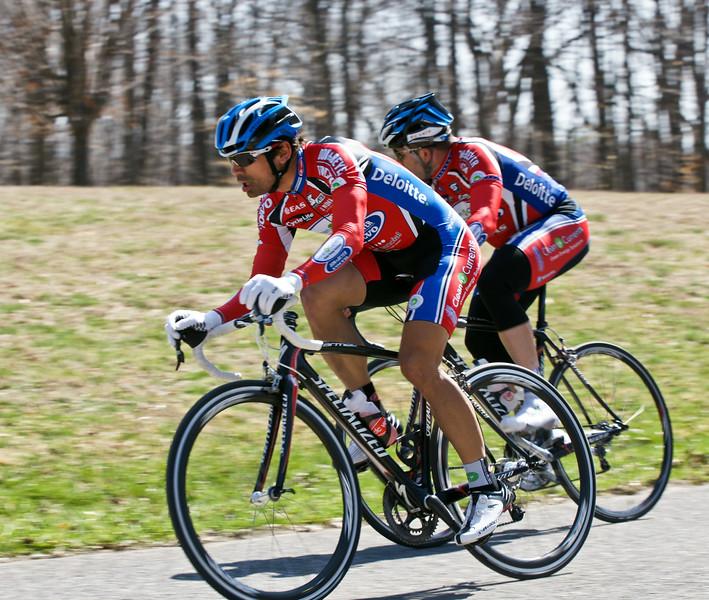 Black Hills Circuit Race-03800