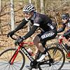 Black Hills Circuit Race-03613