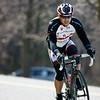 Black Hills Circuit Race-03656