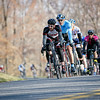 Black Hills Circuit Race-03183