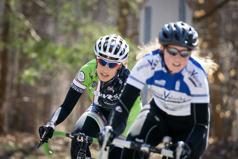 Black Hills Circuit Race-03514