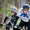 Black Hills Circuit Race-03514
