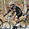 Black Hills Circuit Race-03610