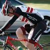 Black Hills Circuit Race-03287
