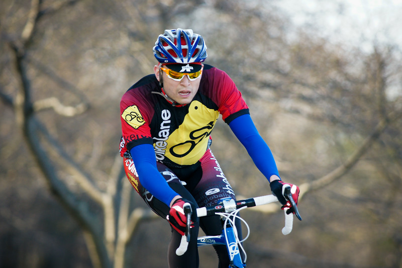 Black Hills Circuit Race-03138