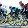 Black Hills Circuit Race-03254