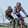 Black Hills Circuit Race-03717