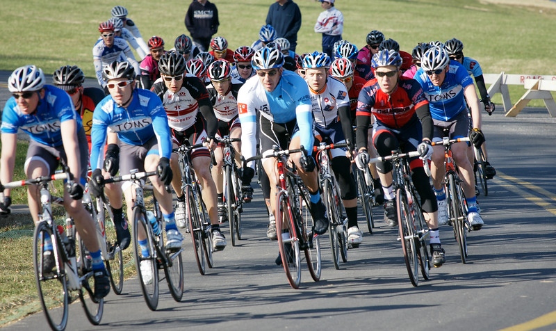Black Hills Circuit Race-03289