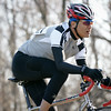 Black Hills Circuit Race-03173