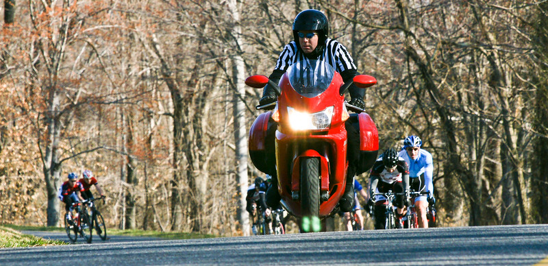 Black Hills Circuit Race-03178