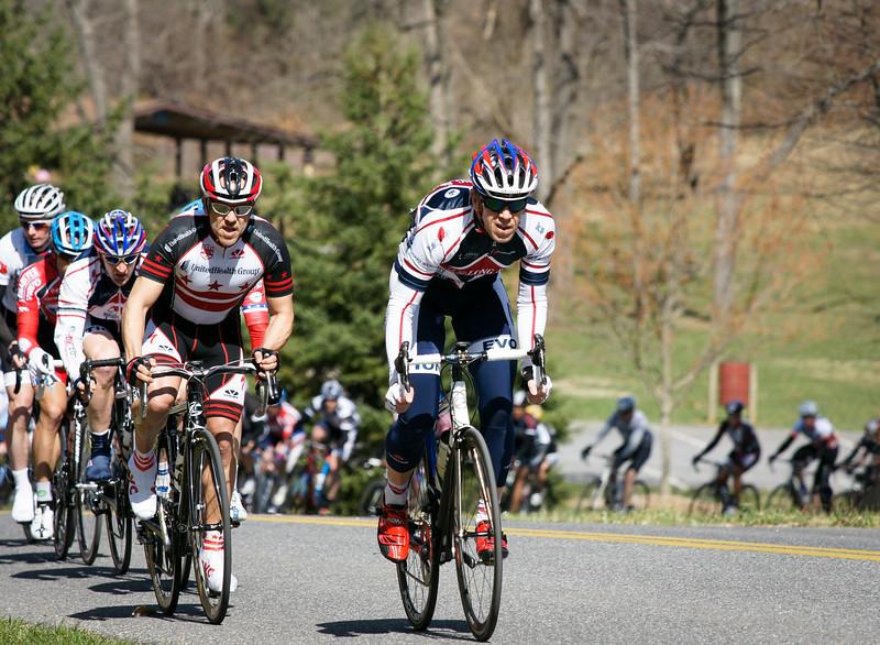 Black Hills Circuit Race-03575