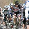 Black Hills Circuit Race-03854