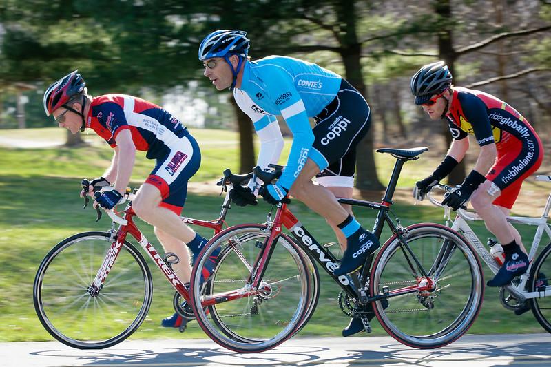 Black Hills Circuit Race-03248