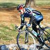 Black Hills Circuit Race-03204