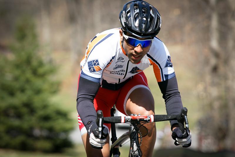 Black Hills Circuit Race-03839