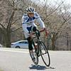 Black Hills Circuit Race-04037