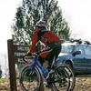 Black Hills Circuit Race-03285