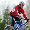 Black Hills Circuit Race-03168