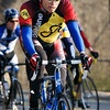 Black Hills Circuit Race-03038
